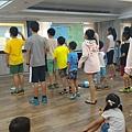 2015 暑期健康生活營1.jpg
