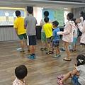 2015 暑期健康生活營2.jpg