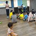 2015 暑期健康生活營3.jpg