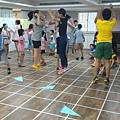 2015 暑期健康生活營4.jpg