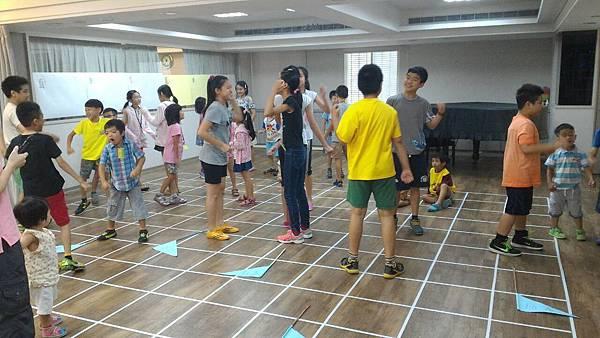 2015 暑期健康生活營5.jpg