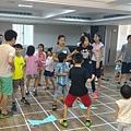 2015 暑期健康生活營6.jpg