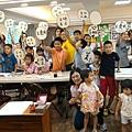 2015 暑期健康生活營16.jpg