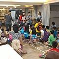 2015 暑期健康生活營18.jpg
