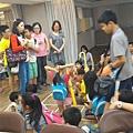 2015 暑期健康生活營19.jpg
