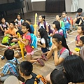 2015 暑期健康生活營20.jpg