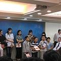 2013-8-30 集中主日