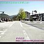 20150327-123600-DSCN7120.JPG