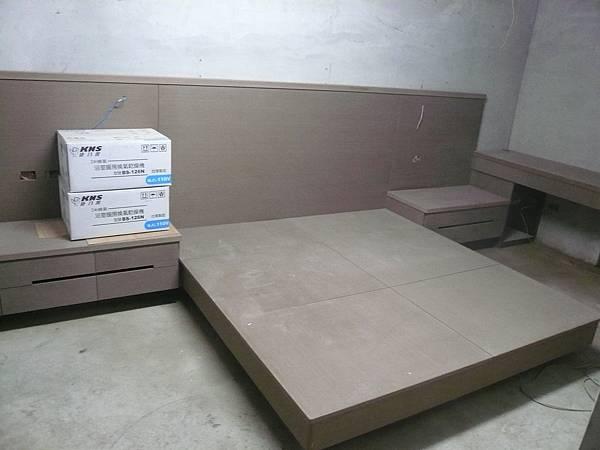 P1050746.JPG