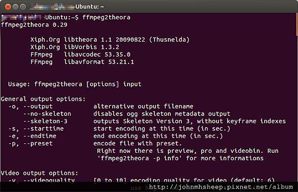 ffmpeg2theora_with_GnomeTerminal361_on_Ubuntu1310.png