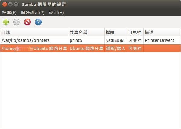 NetworkShareFolder001.jpg
