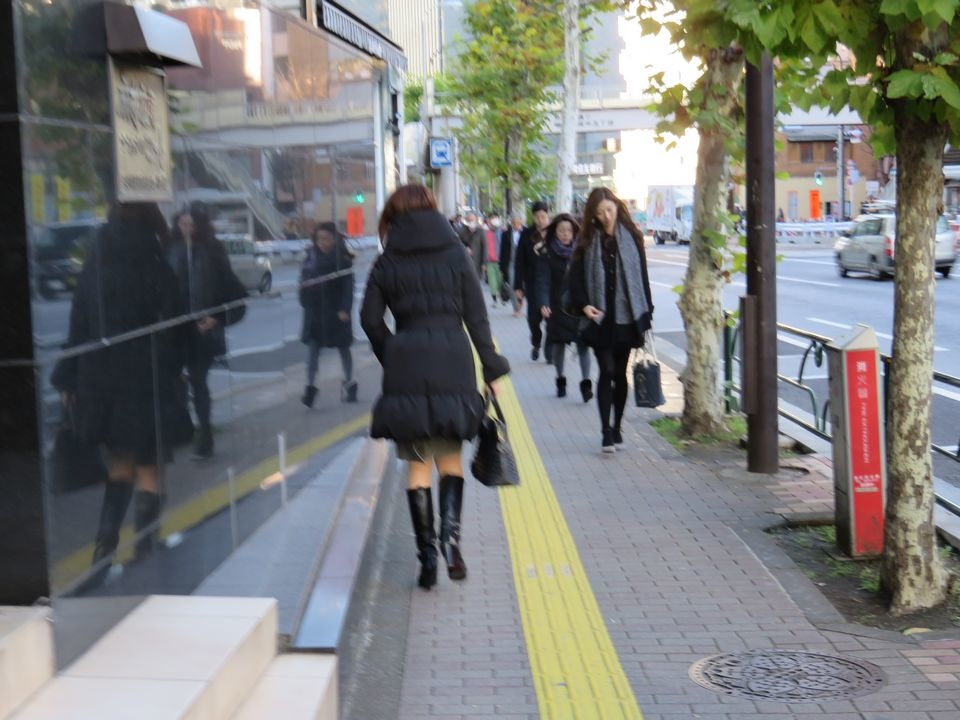 Blog 14 IMG_4633