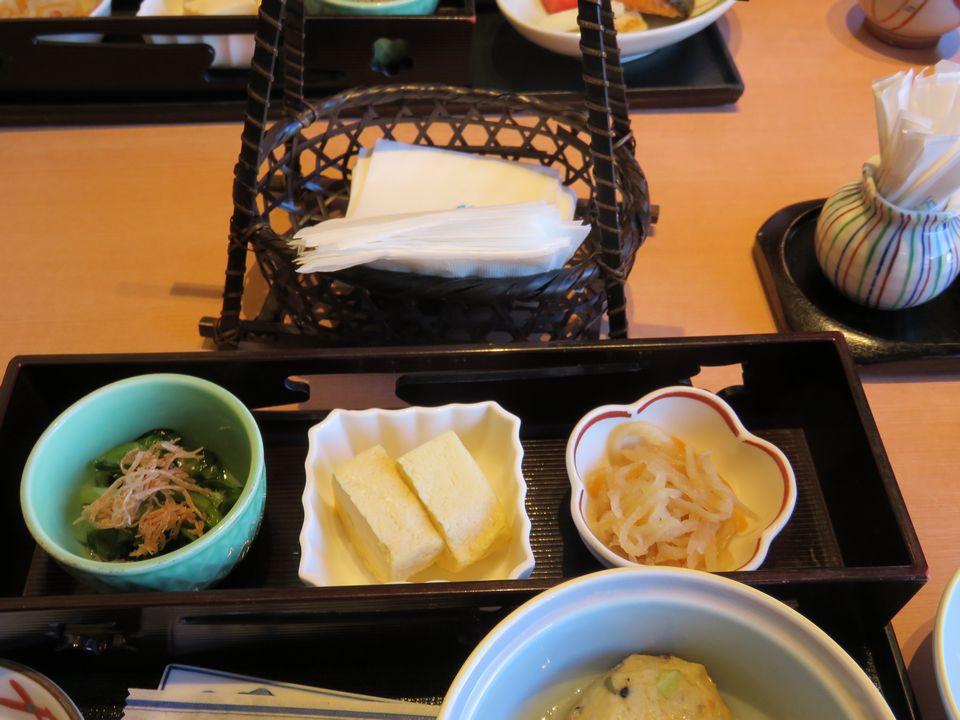 Blog 14 IMG_5036