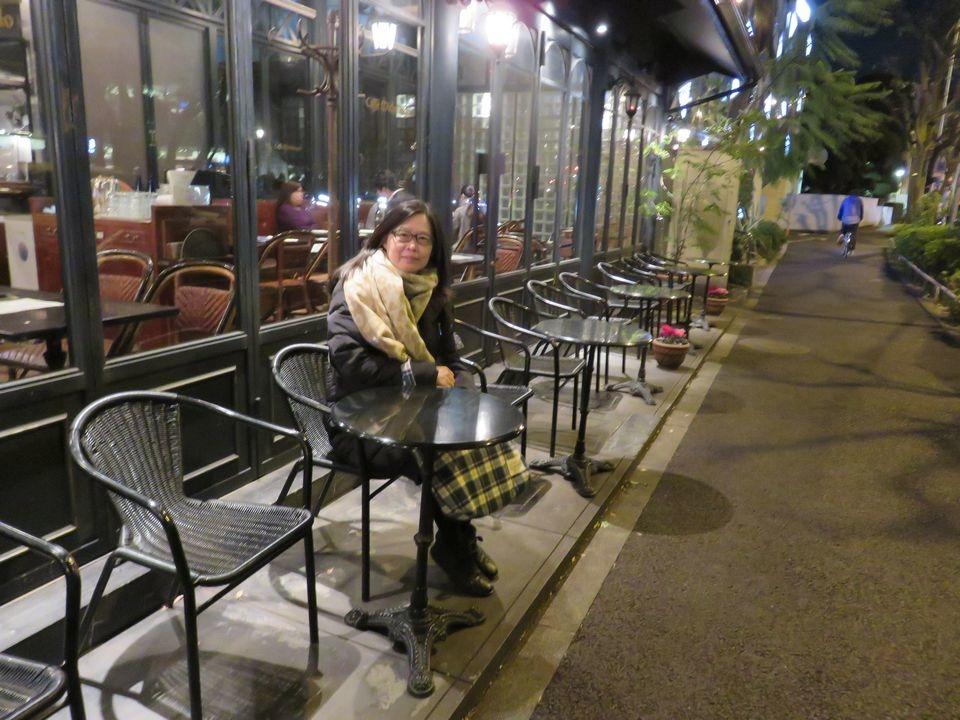 Blog 18 IMG_4988