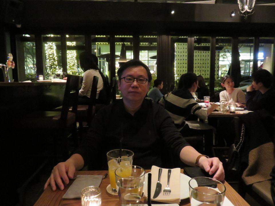 Blog 18 IMG_4993