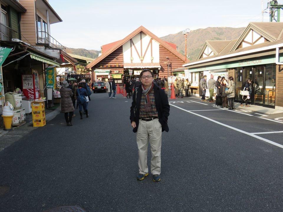 Blog 20 IMG_5771