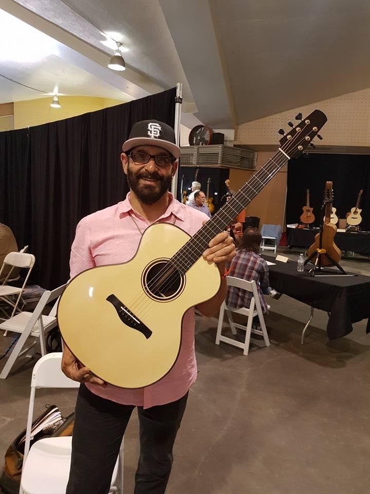 Blog 3 Jeff Traugott Guitar.jpg