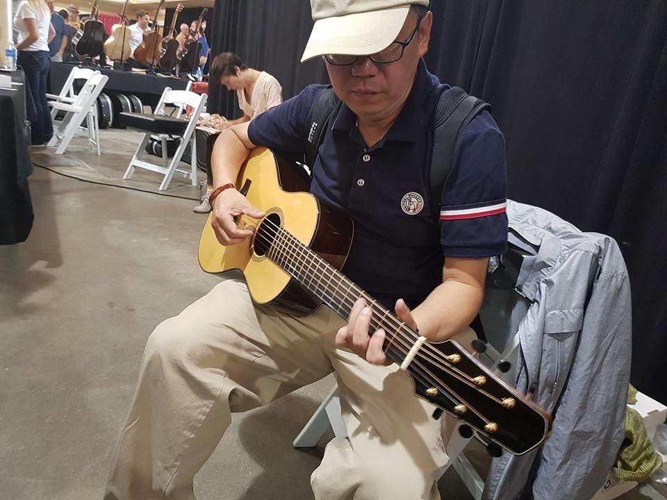 Ed Claxton Guitar.jpg