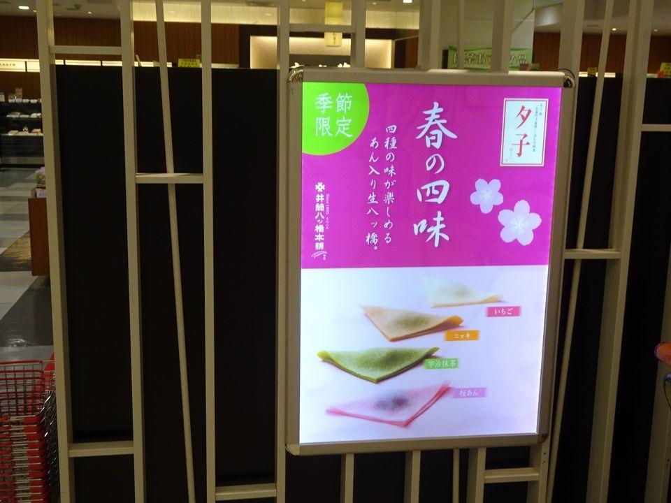 Blog 11 DSC01507.jpg