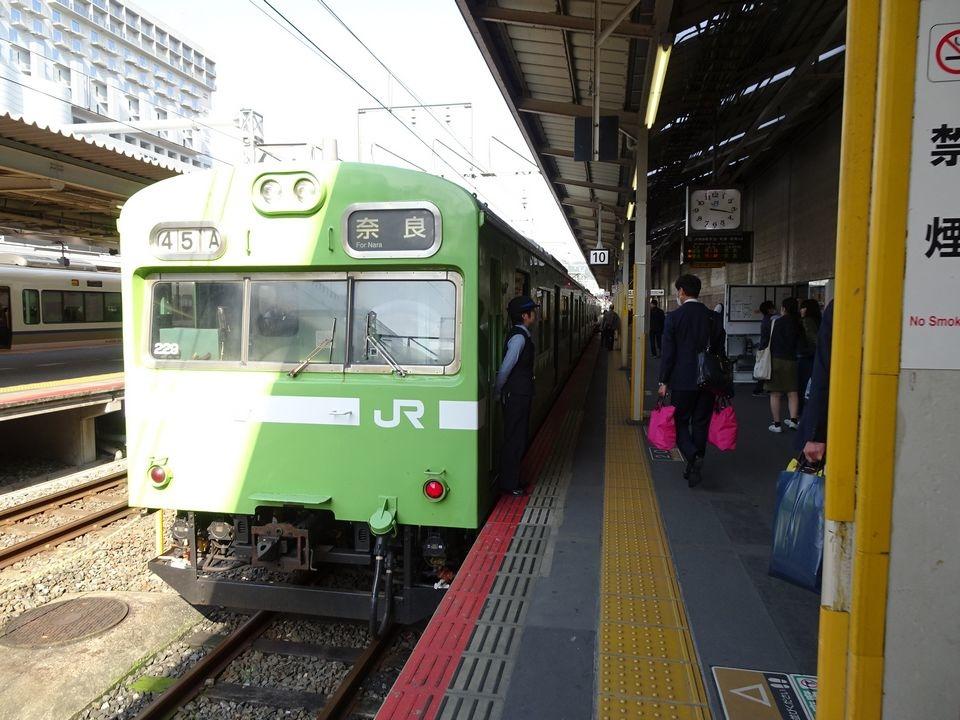 Blog 12 DSC01791.jpg