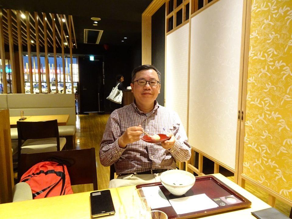 Blog 12 DSC01937.jpg
