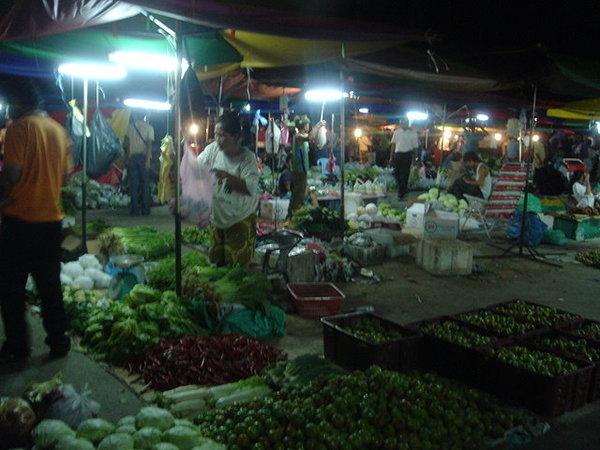 2.19-菲律賓市場