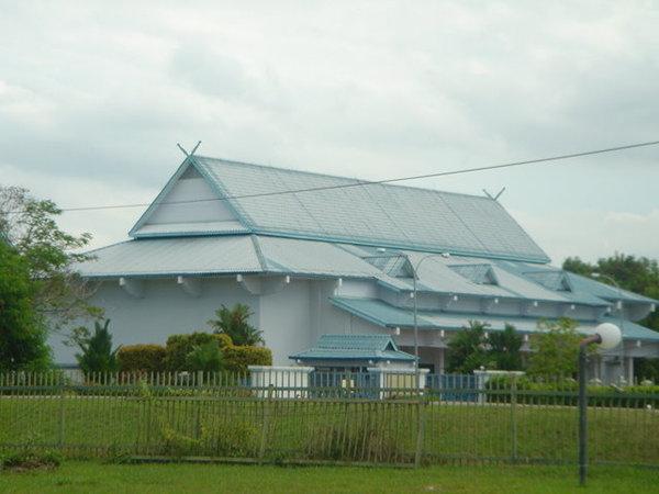 2.20-馬來西亞文字研究中心