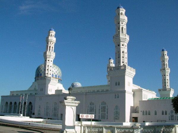 .22-水上清真寺