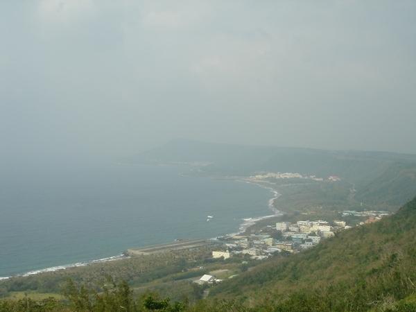 2008.2.7-4.JPG