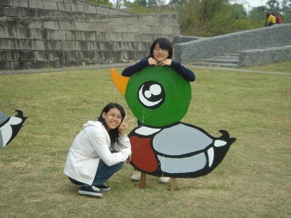 2008.2.7-8.JPG