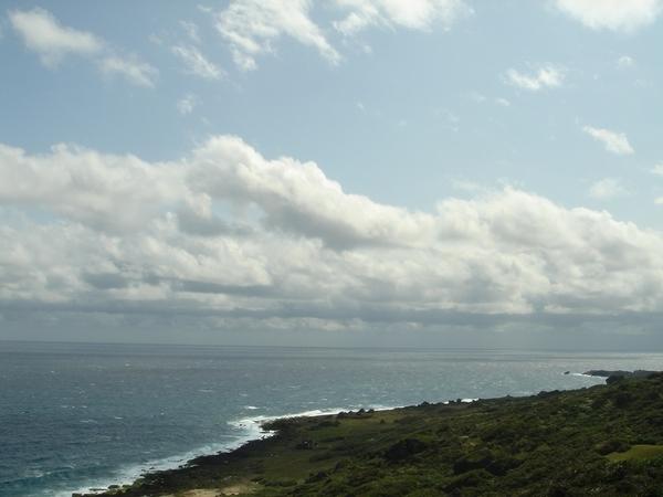 2008.2.8-8.JPG