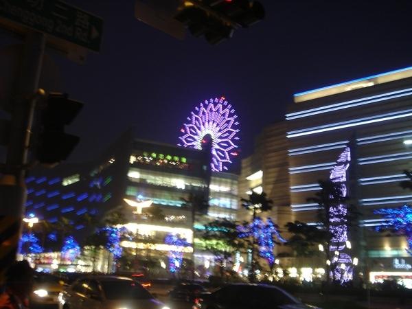 2008.2.9-4夢時代.JPG