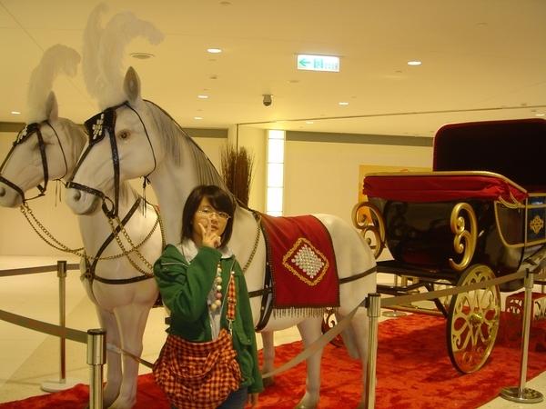 2008.2.9-1夢時代.JPG