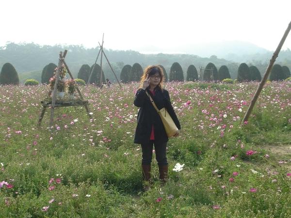 2008.2.10-14走馬瀨.JPG