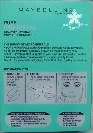 Maybelline礦物粉底-外盒說明.png