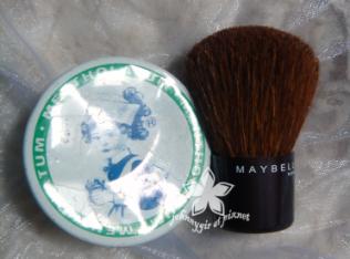 Maybelline礦物粉底-刷具2.png