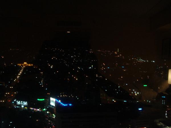 01.26-夜景.jpg