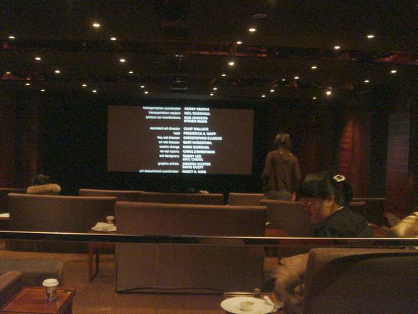 高檔電影院-大千14.JPG