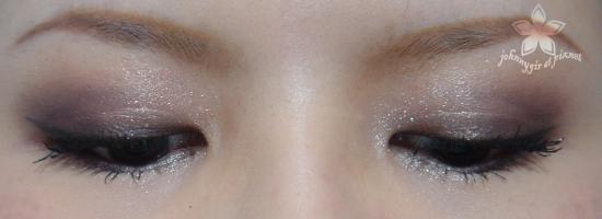 紫醺粉鑽-雙眼.png