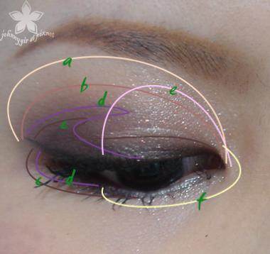 紫醺粉鑽 - 步驟.png