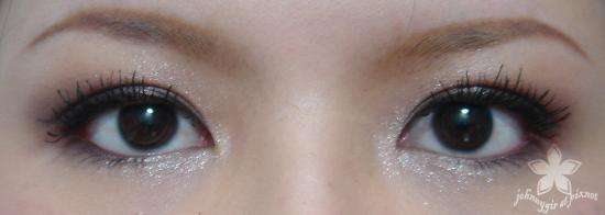 紫醺粉鑽-張雙眼.png