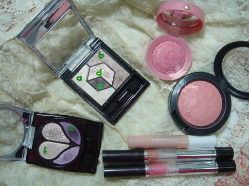 紫醺粉鑽-產品.png