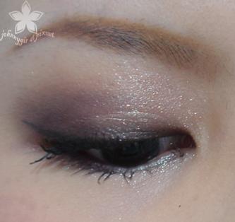 紫醺粉鑽-單眼.png
