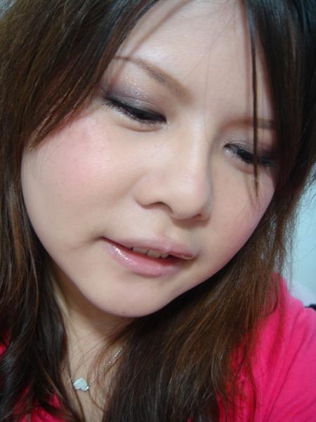 紫醺粉鑽-全妝4.JPG