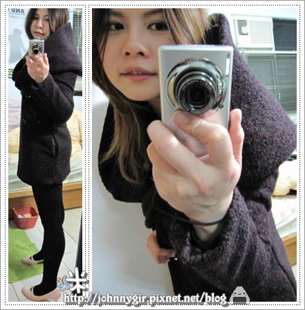 紫花苞領大衣-其他角度.png