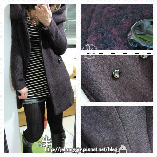 紫花苞領大衣-細部特寫.png