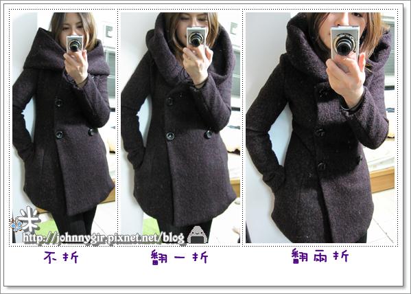 紫花苞領大衣-帽領變化.png