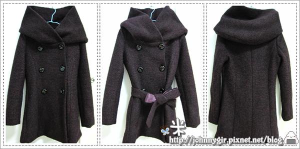 紫花苞領大衣-實品.png