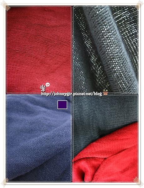 新年採購戰果-圍巾-275.jpg