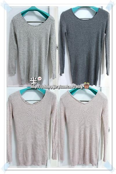 新年採購戰果-鴿子牌針織衫A-390.jpg